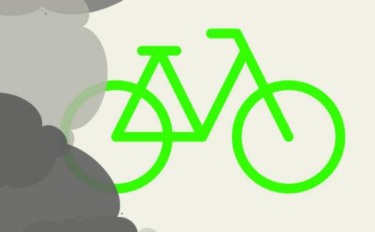Climate Safe Streets logo